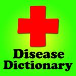 Download Diseases Dictionary ✪ Medical 2.1 APK