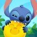Download Disney Getaway Blast: Pop & Blast Disney Puzzles 1.9.2a APK