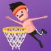 Download Dobre Dunk 1.0.14 APK