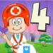 Download Doctor Kids 4 1.20 APK
