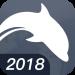 Download Dolphin Zero Incognito Browser – Private Browser 1.4.1 APK