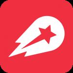 Download Domicilios.com – Delivery App 5.10.17.2 APK