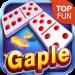 Download Domino Gaple TopFun(Domino QiuQiu):Free dan online 2.0.1 APK