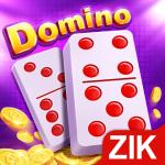 Download Domino Rummy Poker Sibo Slot Hilo QiuQiu 99 Gaple 2.0.4 APK