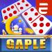Download Domino gaple 99 domino kiukiu remi capsasusun 1.5.0 APK