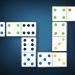 Download Dominoes Challenge 1.1.9 APK