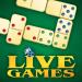 Download Dominoes LiveGames – free online game 4.02 APK