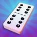 Download Dominoes – Offline Free Dominos Game 1.12 APK