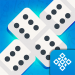 Download Dominoes Online – Free game 106.1.23 APK
