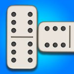 Download Dominos Party – Classic Domino Board Game 5.0.2 APK