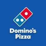 Download Domino's Pizza – Online Food Delivery App 9.2.24 APK