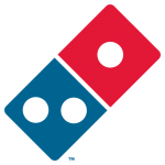 Download Domino's Pizza USA 8.2.0 APK