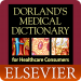 Download Dorland's Medical Dictionary 11.1.559 APK