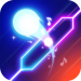 Download Dot n Beat – Test your hand speed 2.0.2 APK