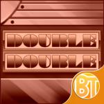Download Double Double. Make Money Free 1.3.7 APK