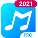 Download (Download Now) Free Music MP3 Player PRO 12.37 APK