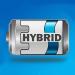 Download Dr. Prius / Dr. Hybrid 5.27 APK