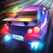 Download Drag Racing: Duel & Street Race 1.0.10 APK