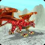 Download Dragon Sim Online: Be A Dragon 200 APK