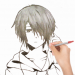 Download Draw Anime & Manga 1.0 APK