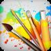 Download Drawing Desk Draw Paint Color Doodle & Sketch Pad 5.8.5 APK