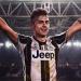 Download Dream World  Soccer League  2020 1.9.4 APK