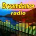 Download Dream dance radio 1.0.11 APK