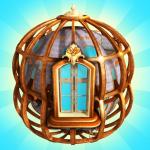 Download Dreamcage Escape 1.25 APK