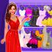 Download Dress Up Games Free 1.1.2 APK
