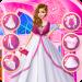 Download Dress Up Royal Princess Doll 1.2.1 APK