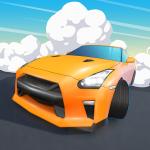Download Drift Clash Online Racing 1.8 APK