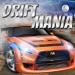 Download Drift Mania 2 – Drifting Car Racing Game 1.35 APK