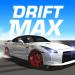 Download Drift Max 7.7 APK