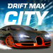 Download Drift Max City – Car Racing in City 2.85 APK