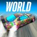 Download Drift Max World – Drift Racing Game 3.0.5 APK