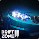 Download Drift Zone 2 2.4 APK