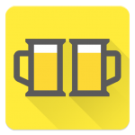 Download Drink & Smiles: Drinking games 4.0.23 APK