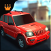 Download Driving Academy – India 3D 1.9 APK