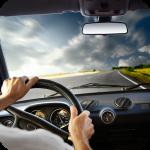 Download Driving in Car 1.9 APK