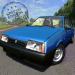 Download Driving simulator VAZ 2108 SE 1.25 APK