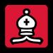 Download DroidFish Chess 1.84 APK