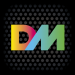 Download DropMix 1.9.0 APK