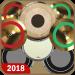 Download Drum Kendang Koplo 1.1.2 APK