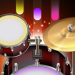Download Drum Live: Real drum set drum kit music drum beat 4.4 APK