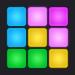 Download Drum Pad – Free Beat Maker Machine 1.0.21 APK