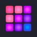 Download Drum Pad Machine – Beat Maker & Music Maker 2.10.2 APK