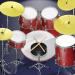 Download Drum Solo Legend 🥁 The best drums app 2.5.1 APK