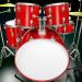 Download Drum Solo Studio 3.6.1 APK