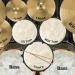 Download Drum kit (Drums) free 2.09 APK