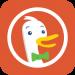 Download DuckDuckGo Privacy Browser 5.87.0 APK